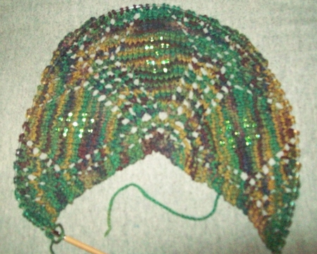 80daysshawl-before8-10-11.JPG