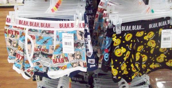 BlahBlahBlahUnderwear.jpg