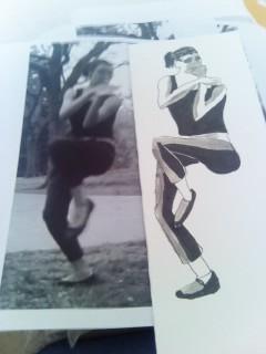 Dance4-4-12.jpg