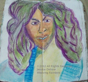 DonnaSummer5-23-12bThumb.JPG