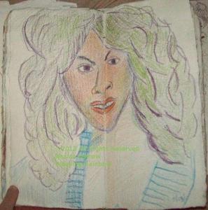 DonnaSummer5-23-12wcThumb.JPG