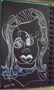 Doodleface5-13-12Thumb.JPG