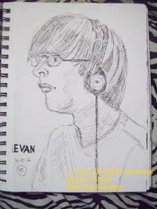 E-Evan4-5-thumb.JPG