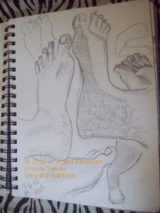 Feet-4-6-2012Thumb.JPG