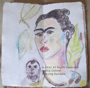 FridaKahlo-watercolor-5-30-12Thumb.JPG