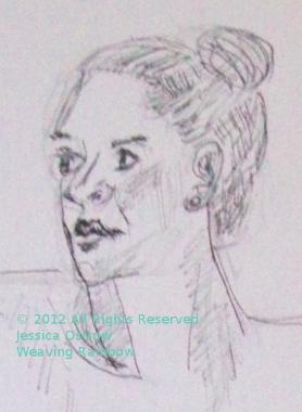 Jessica5-7-12cThumb.JPG