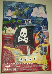 PiratePainting10-22-12sm.JPG