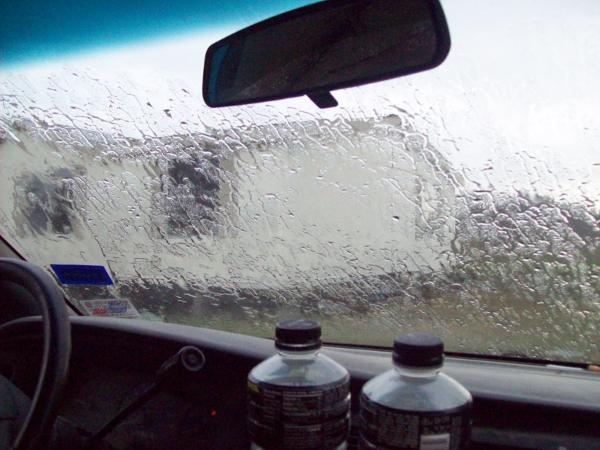 Rain921a.jpg