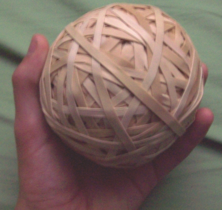 RubberBandBall625.jpg