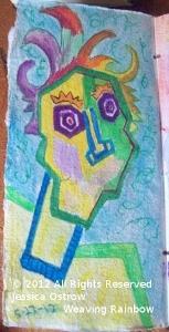 abstractface5-27a450Thumb.JPG