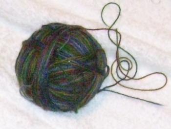 Wool-Mohair-Fingering6-08ball.jpg