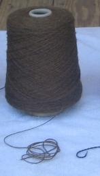 heatherwool-brindle520.JPG