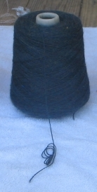 heatherwool-indigo520.JPG
