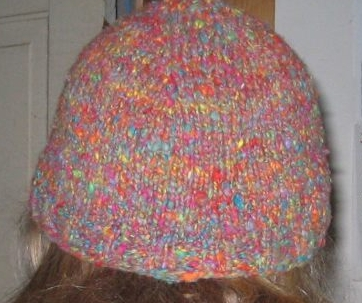 noro-ouchou-hat2.jpg