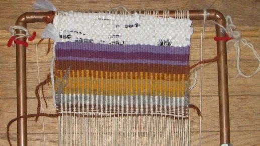 sampler-fall2005a.jpg